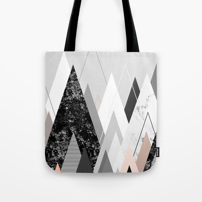 Graphic 124 Tote Bag