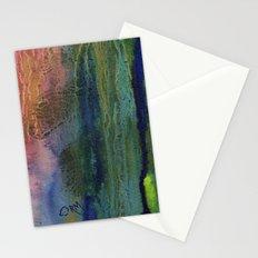 Lunation Stationery Cards