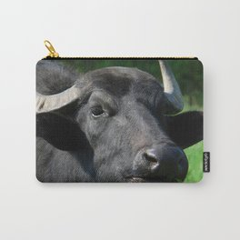Bull 32 Carry-All Pouch