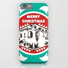 Kiki Slim Case iPhone 6s