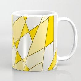 Seasons Drift Coffee Mug
