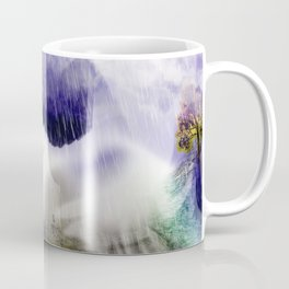 The Effect Coffee Mug