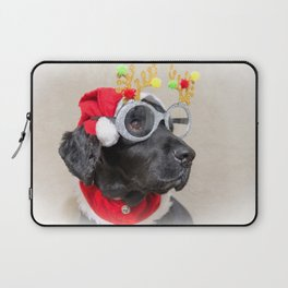 Festive fun Laptop Sleeve