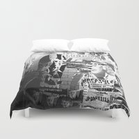 free shipping Duvet Covers featuring Free Shipping & money off !! by floridagurl
