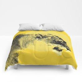 Lioness Lion Comforters