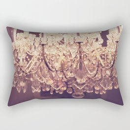 sparkle Rectangular Pillow