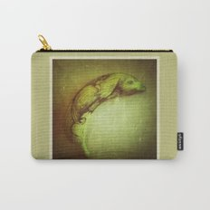 The NeverEnding Story Carry-All Pouch