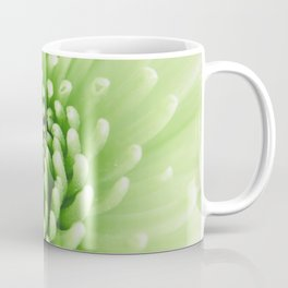 A Little Bit Of Pow! Coffee Mug