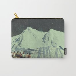 Priceless Occasion Carry-All Pouch