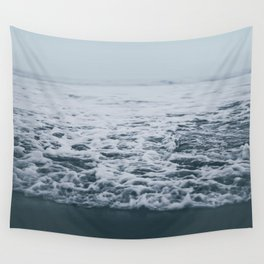 Out to Sea Wall Tapestry