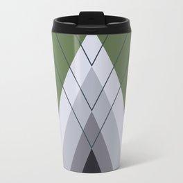 Iglu Kale Travel Mug