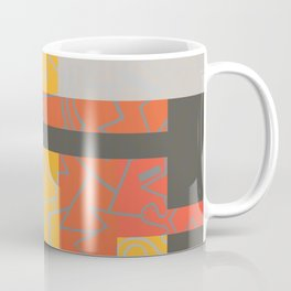 Paul: Circa 76 Coffee Mug