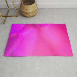 Pinkness Rug