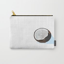 Deliciousness Carry-All Pouch