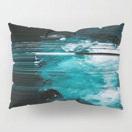 SONIC CREATIONS | Vol. 86 Pillow Sham