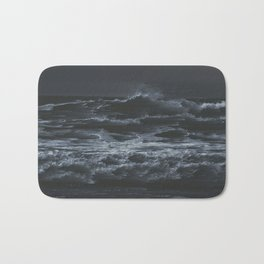 Blow it all Away Bath Mat