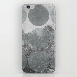 Unison iPhone Skin