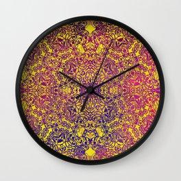 Magic 29 Wall Clock