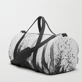 Untitled Details Duffle Bag