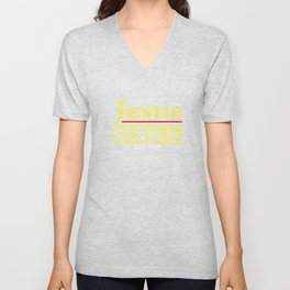 """""""Jesus Culture"""" tee design for your faith and blessed holiday this seasons of giving! Nice gift too! Unisex V-Neck"""