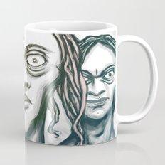 Stand Together Mug