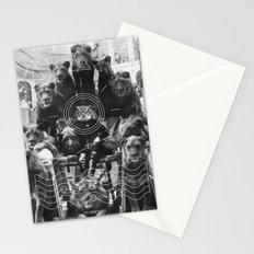 L'octole XIV Stationery Cards