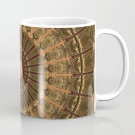 Some Other Mandala 321 Coffee Mug