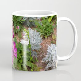 Compromised Chances Coffee Mug