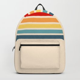 Takaakira Backpack