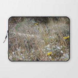 Rarity 2 Laptop Sleeve