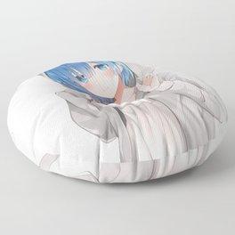 Rem Floor Pillow