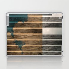 define Laptop & iPad Skin