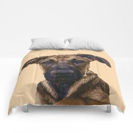 Dograma Comforters