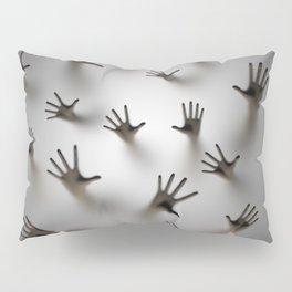 Lost souls Pillow Sham