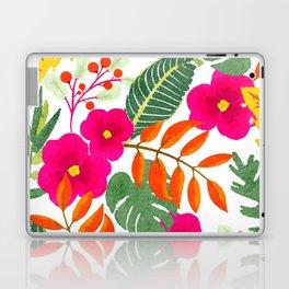 Warm Hearted Nature #society6artprint #society6 #decor Laptop & iPad Skin
