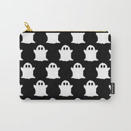 The Haunting Carry-All Pouch