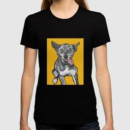 Indi T-shirt