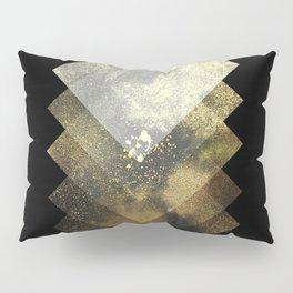 Geometry Pillow Sham