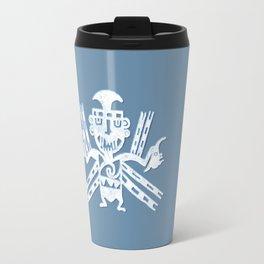 Moche Travel Mug