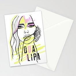 Mwah! Stationery Cards
