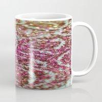 goddess Mugs featuring Goddess by Intrinsic Journeys