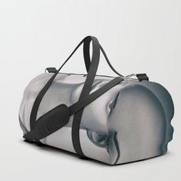 Mannequin 155e Duffle Bag
