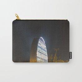 La Vela Carry-All Pouch