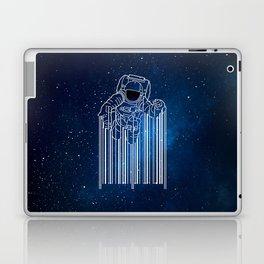Astrocode Universe Laptop & iPad Skin