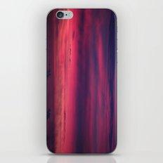 Urban Dawn iPhone & iPod Skin