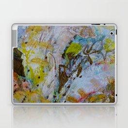 Wings(5) 2012 Laptop & iPad Skin
