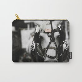 Sweet Chariot Carry-All Pouch