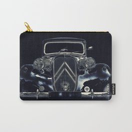 the legendary CV11 Carry-All Pouch