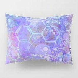 Chemistry question Pillow Sham