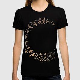 Starbirds T-shirt